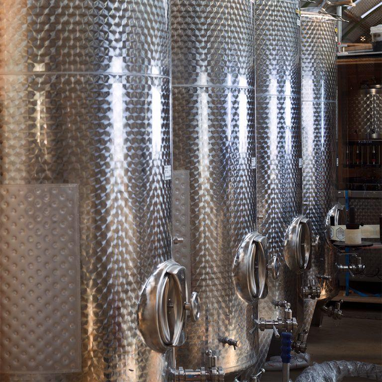 bier-tanken_vierkant